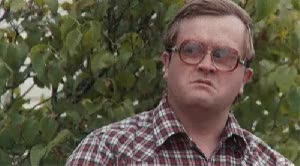 Watch and share Confused Trailer Park Boys GIF - Find & Share On GIPHY GIFs by skwilla10 on Gfycat