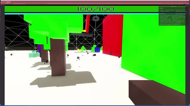 Watch REGEN BOI in action GIF by Pie On A Plate Productions (@pieonaplateproducts) on Gfycat. Discover more game development unity3d unity programming GIFs on Gfycat