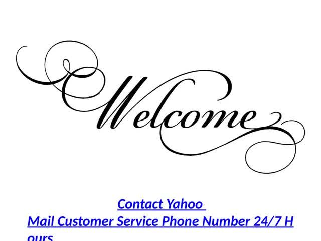 Watch and share Yahoo Phone Support GIFs and Yahoo Phone Number GIFs by Customer Helps on Gfycat