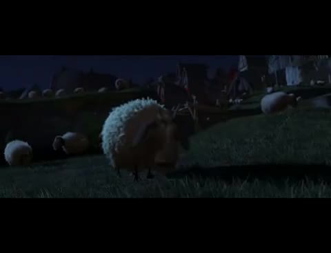 hiccup, httyd GIFs
