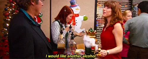Watch and share Alcohol GIFs on Gfycat