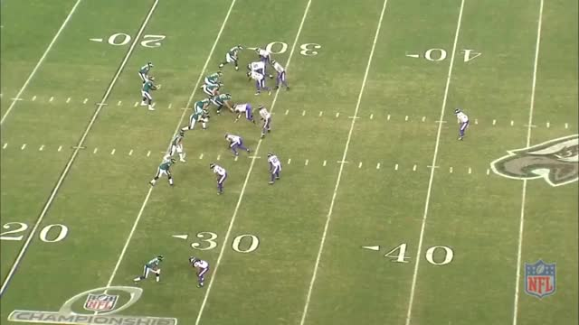 Watch and share Eagles Mesh GIFs by markbullock on Gfycat