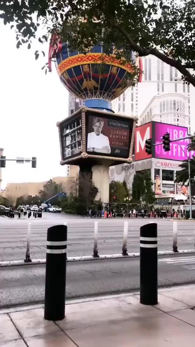 Watch and share _jessdavies 2019-01-15 04:57:13.966 GIFs by Pams Fruit Jam on Gfycat