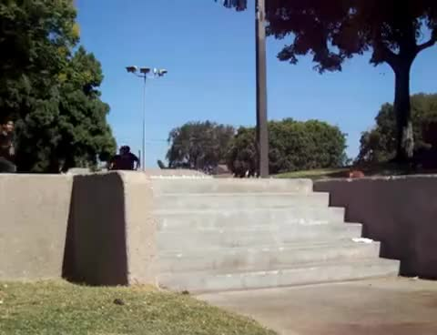 Watch varial heel GIF on Gfycat. Discover more skate GIFs on Gfycat