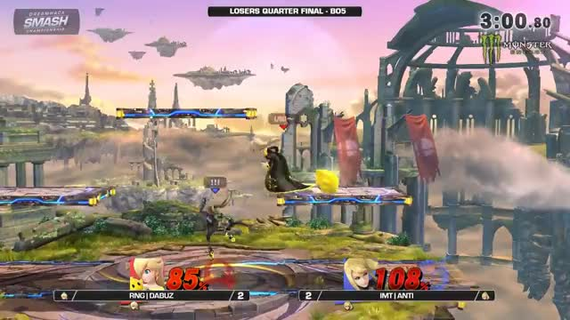 Watch zss sucks GIF by lataille on Gfycat. Discover more smashbros GIFs on Gfycat