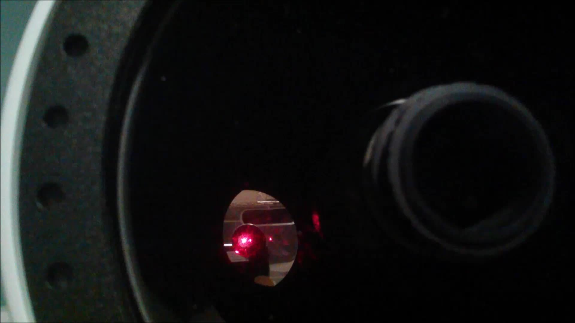 astrophotography, Moonlite Focuser installation/review. (reddit) GIFs