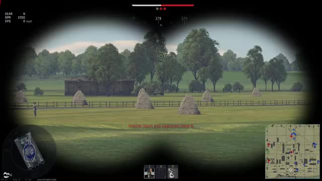 Watch and share Warthunder GIFs by nestromo on Gfycat