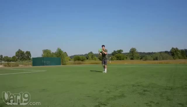Watch this sports GIF on Gfycat. Discover more golf, sports, stupid GIFs on Gfycat
