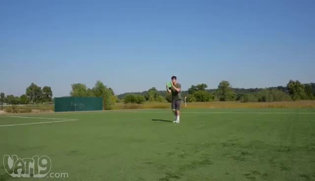 golf, sports, stupid, SPORTS! GIFs