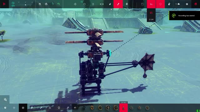 Watch and share Besiege GIFs by Loshirai14 on Gfycat