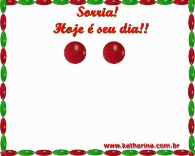 Watch and share Feliz Dia Das Crianças GIFs on Gfycat