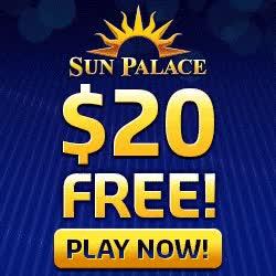 Watch and share SunPalace Mobile Slots Casino GIFs on Gfycat
