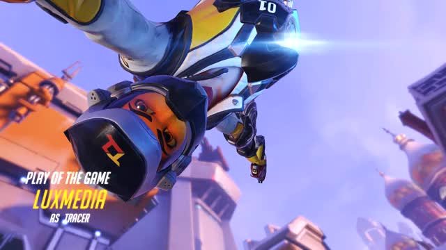 Watch Mercy Nerf GIF on Gfycat. Discover more Mercy, nerf, overwatch GIFs on Gfycat