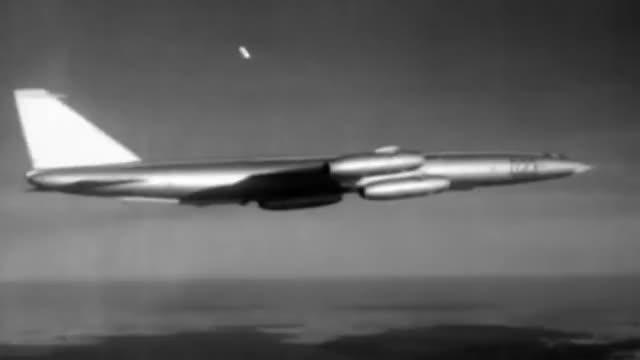 Watch and share Soviet Union GIFs and Окб Мясищева GIFs on Gfycat