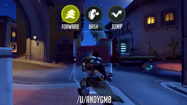 Watch dorado blue point A payload GIF by Andy b (@andygmb) on Gfycat. Discover more related GIFs on Gfycat