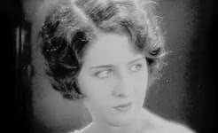 Watch and share Lady Of The Night GIFs and Norma Shearer GIFs on Gfycat