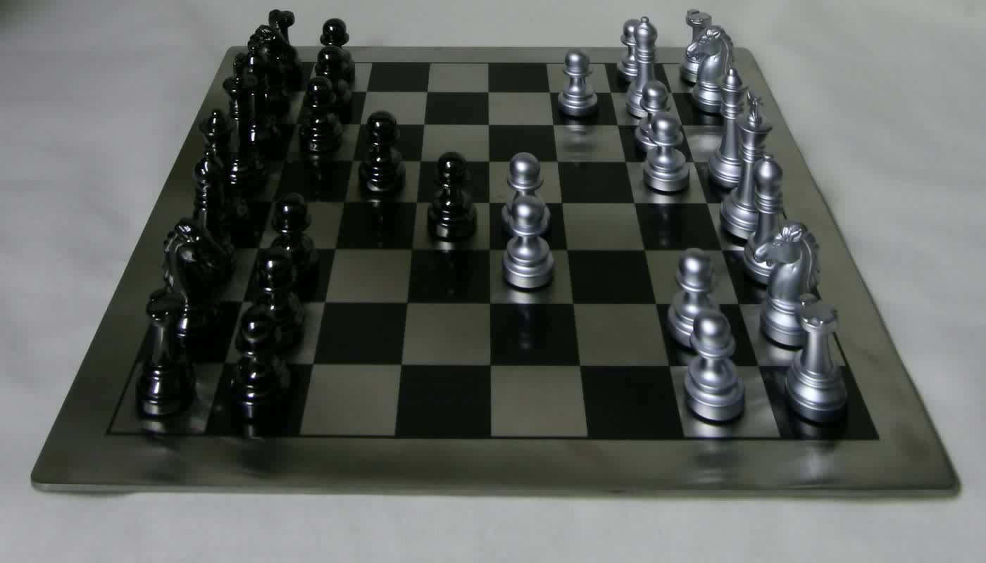 chess aperture GIFs
