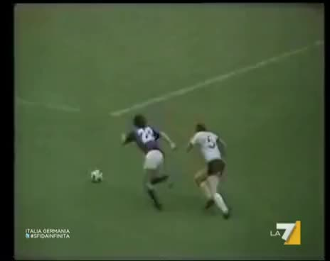 Watch and share Calcio GIFs on Gfycat