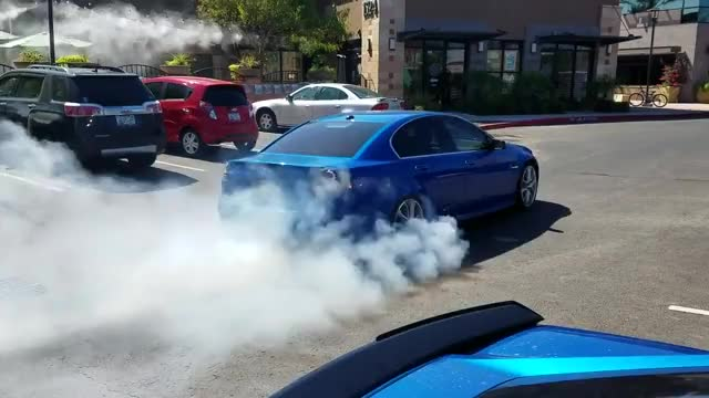 Watch and share G8 Burnout GIFs on Gfycat