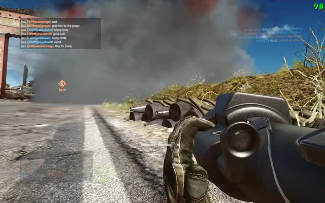 Watch and share Sraw GIFs and Bf4 GIFs by comingferdaboody on Gfycat