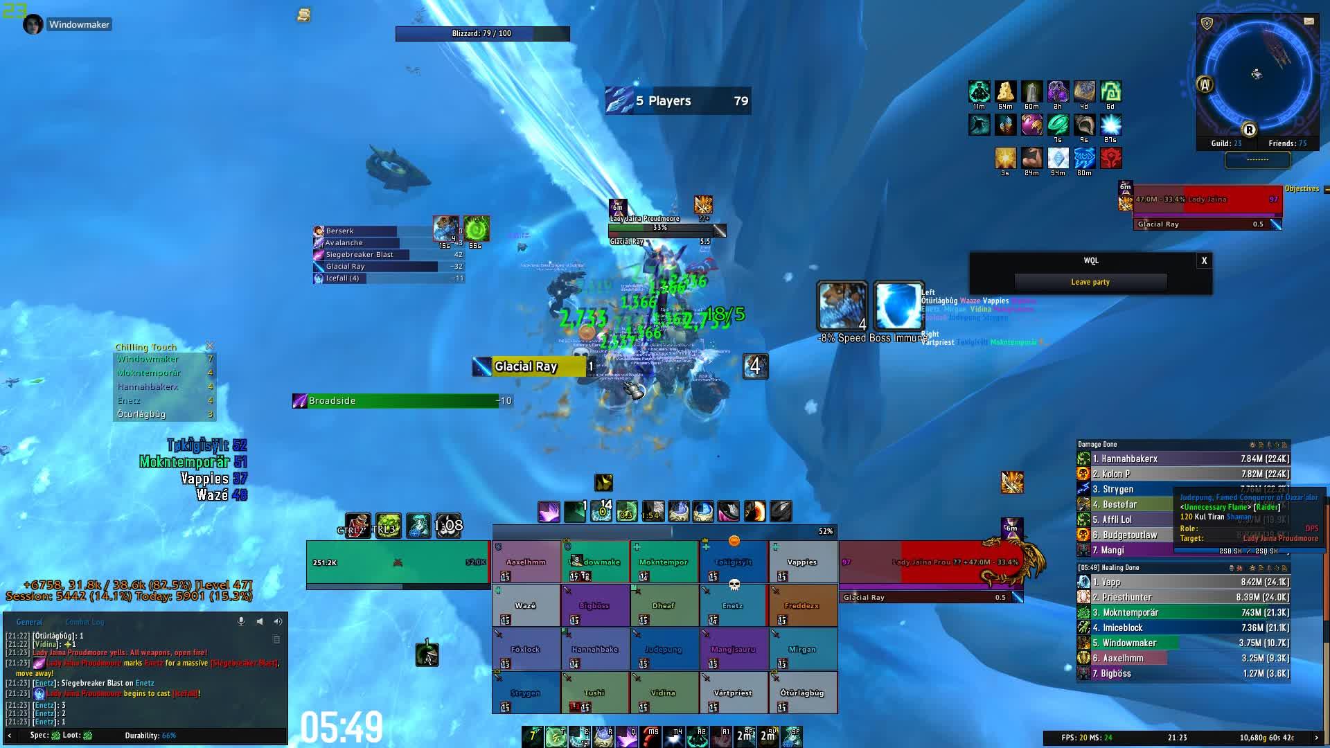 worldofwarcraft, World Of Warcraft 2019.04.11 - 21.24.01.09.DVR GIFs