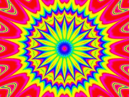 Watch and share Psychedelic GIFs (50 Gifs) GIFs on Gfycat