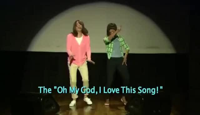 Watch obama danse GIF on Gfycat. Discover more danse GIFs on Gfycat