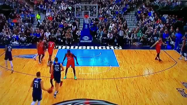 Watch ld GIF on Gfycat. Discover more basketball GIFs on Gfycat