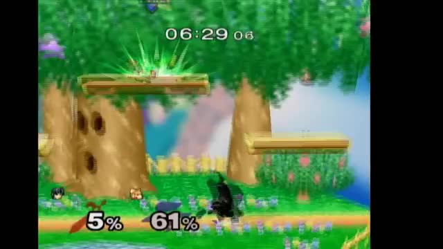 Watch and share Dreamland Combo Game Winner GIFs by gsgreg on Gfycat