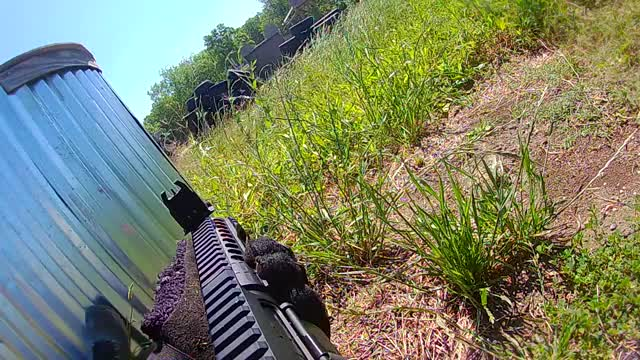 Watch Reload! GIF on Gfycat. Discover more Airsoft GIFs on Gfycat