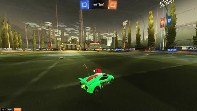 Watch and share Rocket League GIFs and Freestyle GIFs by believesteve on Gfycat