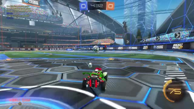 Watch and share Rocket League GIFs and Xbox One GIFs by Carl_GoodToSeeYou on Gfycat