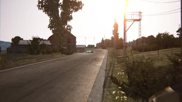 Watch Assetto Corsa 2018.07.18 - 15.37.24.01 GIF on Gfycat. Discover more assettocorsa GIFs on Gfycat