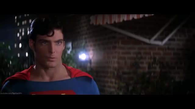 Watch this superman GIF on Gfycat. Discover more celebs, christopher reeve, clark kent, dc comics, kal-el, man of steel, superman GIFs on Gfycat