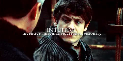 Watch and share Madeleine's Work GIFs and Ramsay Bolton GIFs on Gfycat