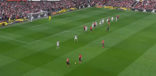 Watch Ashley Young long pass vs Liverpool 18-19 GIF by FIFPRO Stats (@rahspot) on Gfycat. Discover more soccer GIFs on Gfycat