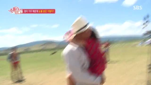 Watch and share 추블리네가떴다5회 GIFs and 추떴5회 GIFs on Gfycat