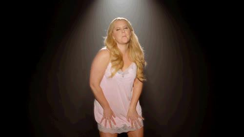 Amy Schumer, flirt, inside amy schumer, season 4, sexy, Amy Schumer GIFs