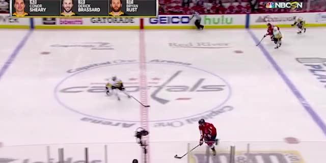 Watch and share Kuznetsov GIFs by DK Pittsburgh Sports on Gfycat