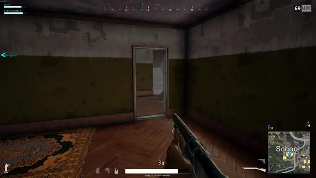 Watch and share Desync GIFs by kampy93 on Gfycat