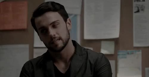 Watch and share Connor Walsh Edit GIFs and Jack Falahee Edit GIFs on Gfycat