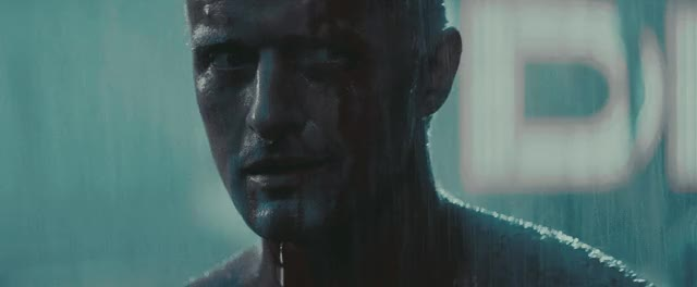 Watch and share Rutger Hauer GIFs and Celebs GIFs on Gfycat