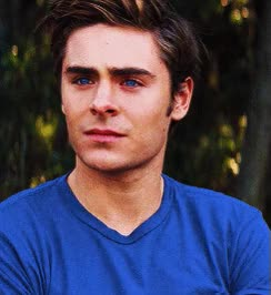Watch and share Zac GIFs on Gfycat