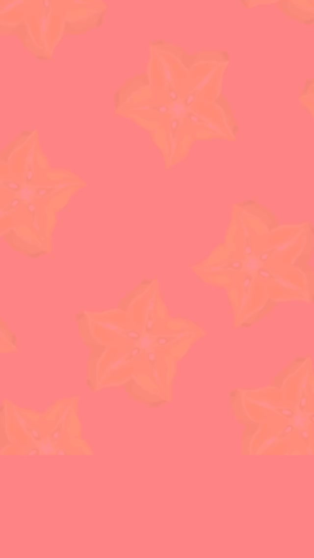 Watch and share Animation (19) GIFs by James Cole Firman on Gfycat
