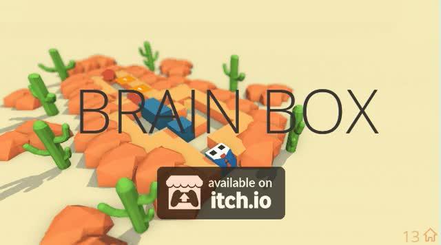 Watch and share Brain Box GIFs by mukulnegi on Gfycat