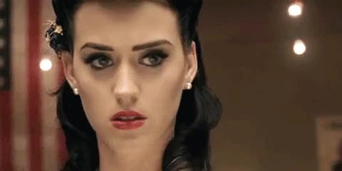 Katy Perry has one BIG problem with Orlando Bloom...