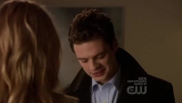 Watch carter GIF on Gfycat. Discover more gossip girl GIFs on Gfycat