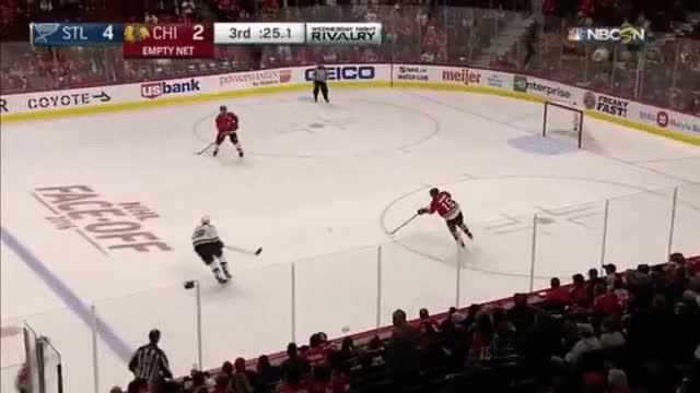 Watch and share Nhl GIFs by Hokej a vše kolem něj on Gfycat