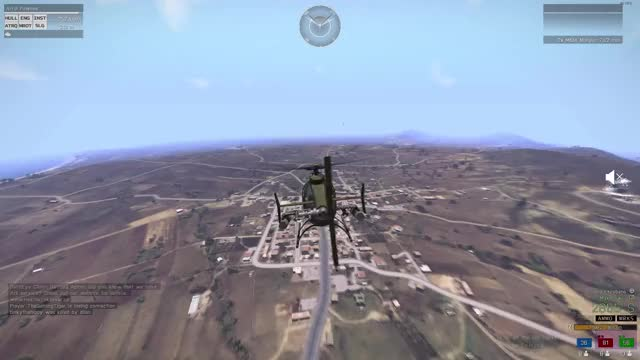 Watch and share Arma3 GIFs by walkdontrun on Gfycat