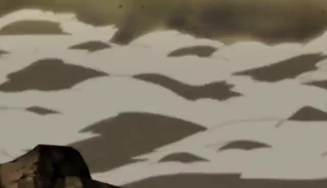Watch and share Mystic Gohan Vs Golden Frieza Full Fight (English Sub) GIFs on Gfycat